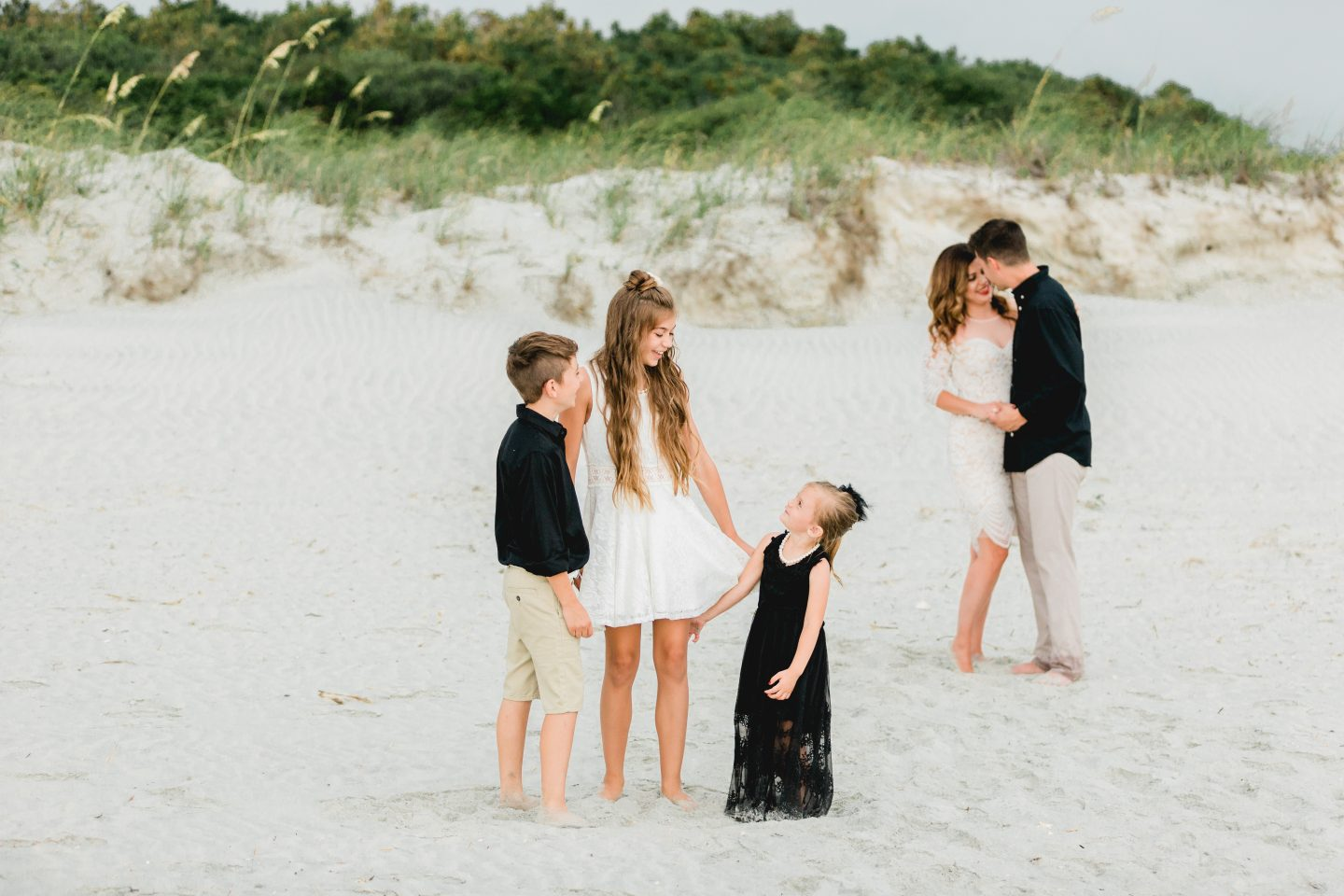 10 TIPS to get those PERFECTLY IMPERFECT Beach Photos that will WOW your Audience!